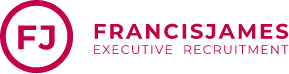 FrancisJames Group Logo